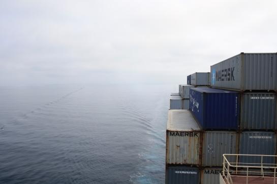 Maersk Seletar